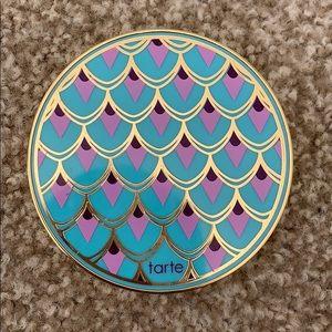 Tarte ROFT Vol III palette